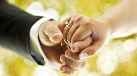 7 Errores muy frecuentes en el matrimonio