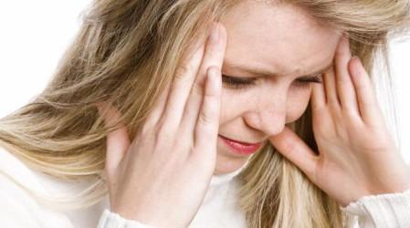 Disminuya el riesgo de sufrir un accidente cerebrovascular