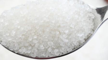 ¿Cómo el azúcar puede hacerle daño a tu memoria?