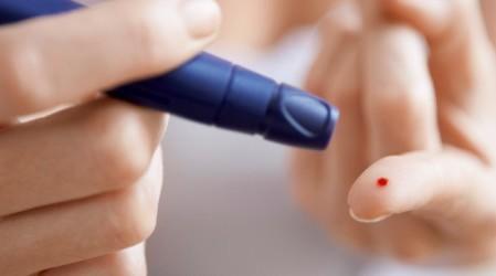 La conexión peligrosa entre la diabetes y el corazón