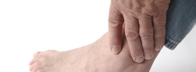 jugos para el acido urico y trigliceridos dolor en la planta delos pies acido urico medicamentos caseros para combatir la gota