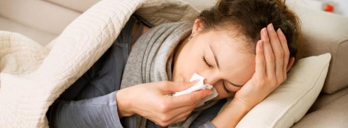 alimentos para eliminar acido urico remedios para sanar la gota alimentos prohibidos en acido urico elevado