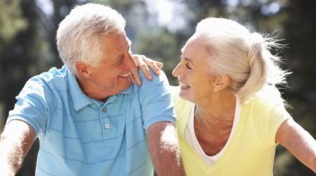 8 Trucos sencillos que te harán lucir más joven