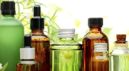 Aceites esenciales y otros remedios para las picaduras de insectos