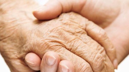 El cáncer de piel en los adultos mayores. ¿Cómo detectarlo a tiempo?