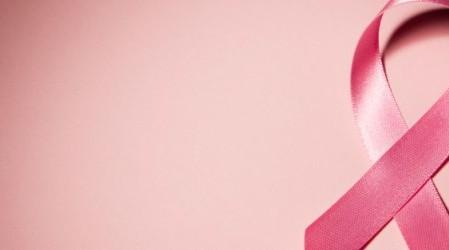 10 maneras de detener el cáncer de mama
