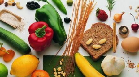 9 alimentos poderosos que aumentan la inmunidad