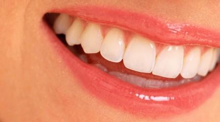 La mejor guía para mantener unos dientes sanos