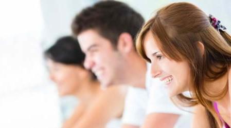 5 lecciones de salud para tener en mente