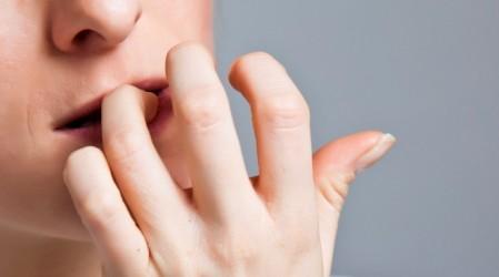 Remedios naturales para el estrés y la ansiedad