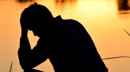 42 remedios caseros para la depresión