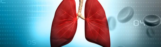 enfermeaddes-respiratorias