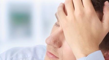 Algunas razones inusuales por las que tu estado de ánimo es pésimo