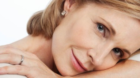 ¿Cómo mantener una buena salud después de los 40?