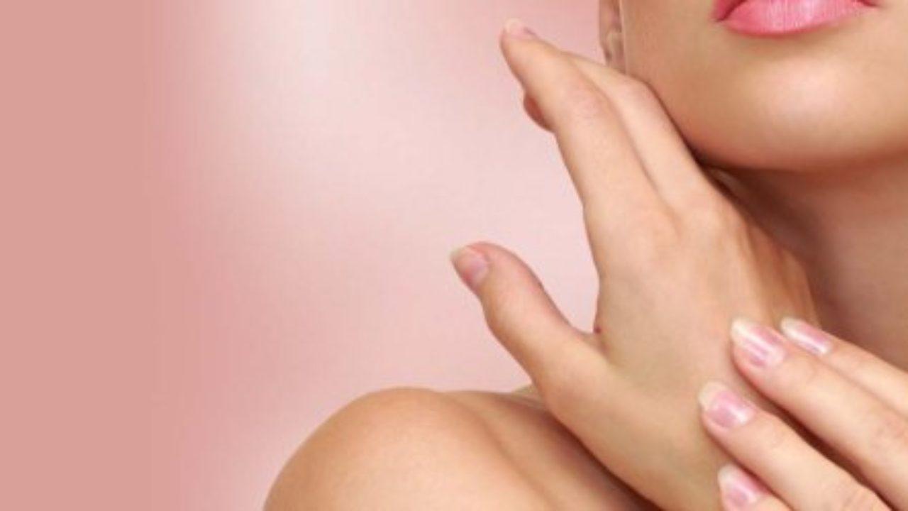 tratamiento para la tiña en el cuerpo