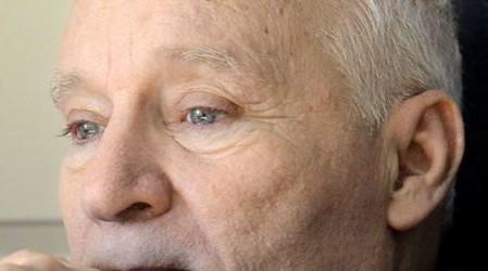 Demencia senil. Preguntas frecuentes