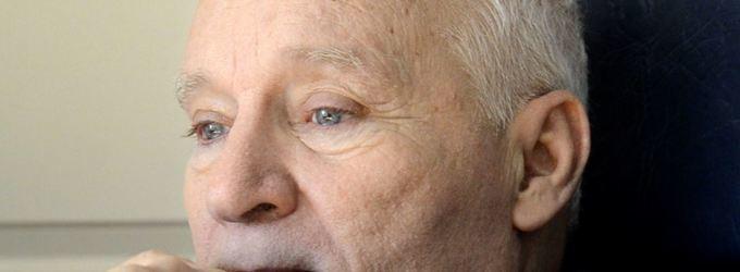 alzheimer-signo-demencia