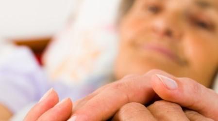 ¿Cuál es la esperanza de vida de una persona con demencia vascular?