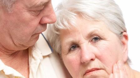 ¿Cuál es la diferencia entre la demencia y la enfermedad de Alzheimer?