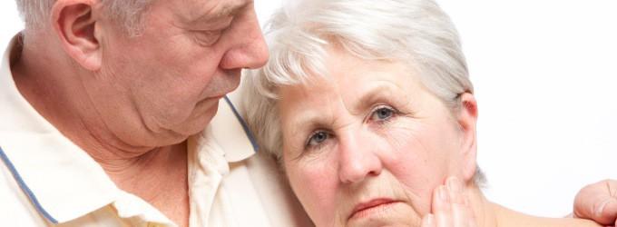 causas-alzheimer-demencia