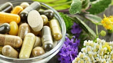 Las 5 hierbas más eficaces para el sueño y la relajación