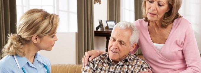 mitos-alzheimer-demencia