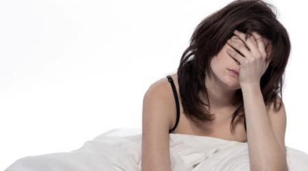 32 Soluciones para cuando no puedes dormir