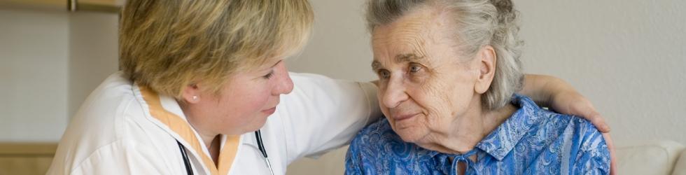 puruebas-alzheimer-demencia