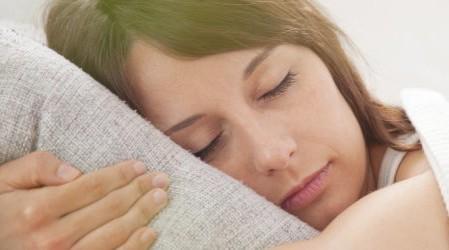 Mejores medicamentos para dormir en gotas