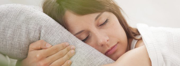 remedio-dormir
