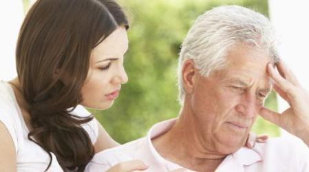 Mejores 9 alimentos para prevenir el Alzheimer