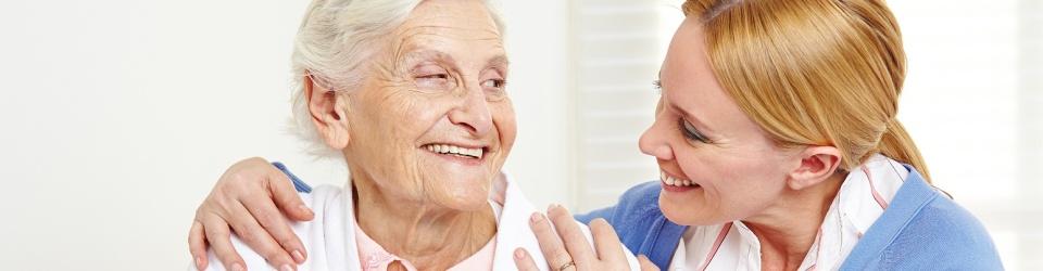 test alzheimer demencia