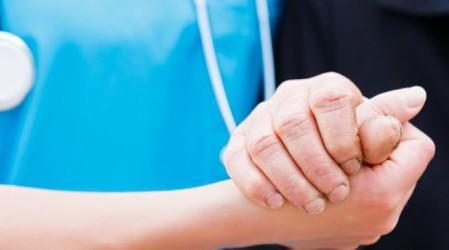 Tratamiento de la demencia para cada tipo y etapa
