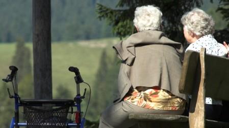 10 ejercicios (simples y efectivos) para prevenir el Alzheimer