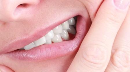 Remedios caseros para tratar el absceso dental