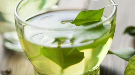 10 beneficios comprobados del té verde