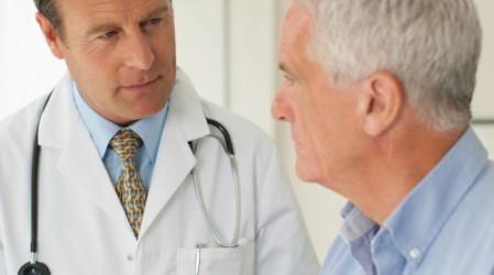 El cáncer y la enfermedad de Crohn