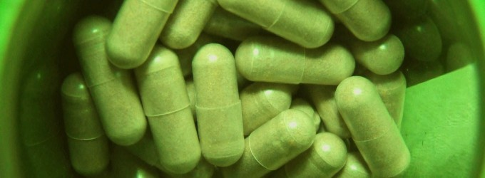 capsulas-suplemento-te-verde