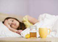 descanso-hidratacion