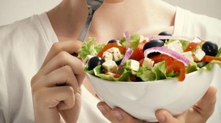 La dieta y la nutrición en la enfermedad de Crohn