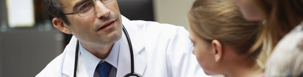 doctor-medico-largo
