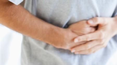 Vivir con la enfermedad de Crohn: información general