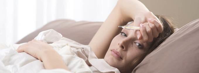 fiebre-sintomas