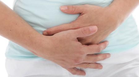 Remedios caseros para la infección de la vejiga