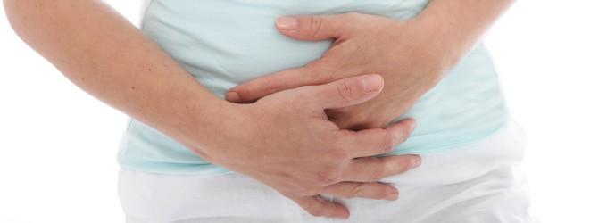 prostatitis remedios abuela menu