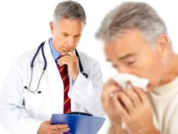 medico-resfriado