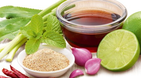 Remedios caseros para las hernias de hiato
