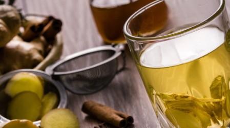 11 Remedios caseros para el eczema