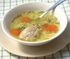 sopa-pollo