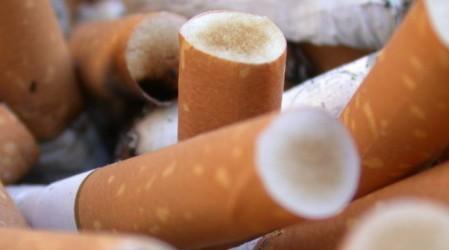 El tabaquismo y la enfermedad de Crohn